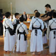第24回天野杯争奪剣道大会