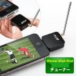 iPhoneで2018ワールドカップ(W杯サッカー)を無料視聴する方法