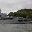 20180520 軍港舞鶴の護衛艦 27 Vario-Sonnar T* 35-135mm