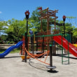 公園はしご‼