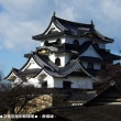 2018・09・20ひろし爺1840の生涯学習>ユネスコの世界遺産に登録されている>日本の世界遺産>紹介!