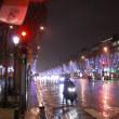 パリ散策4