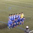 週末の神奈川ローカルフットボール(2017.08.19&20)