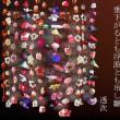 ●挿絵俳句368・垂下がる・透次382・2018-3-3(土)
