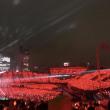 乃木坂真夏の全国ツアー 神宮球場野球場&秩父宮ラグビー場 ~6th YEAR BIRTHDAY LIVE 1日目