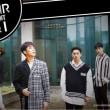 MR. MR 2018 LIVE -U&I –   大阪公演追加発表