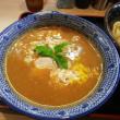 らー麺土俵  鶴嶺峰(カクレイホウ)(京急鶴見)