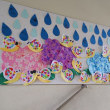 幼稚園児のマナー教室~傘のマナー~メリーポピンズ