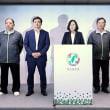中国は台湾を内部崩壊させるのか 統一地方選挙で与党が惨敗の結果に考える(中国新聞趣聞~チャイナ・ゴシップス 福島 香織)