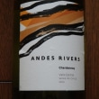 ANDES RIVERS Chardonnay