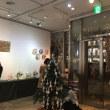 Atelier Precieuse 磁器レースドール作品展
