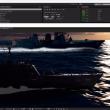 海上自衛隊の艦船プラモを使ったムービー作りMovie Protocol#3