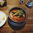 北海道の飲み物と食べ物