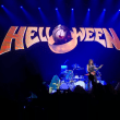 「ハロウィン  PUMPKINS UNITED WORLD TOUR 」