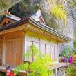 三徳山 三佛寺 投入堂 2015.11.02  Archives