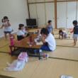 8/9 ひよこ広場