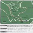 細江公園かあ二三月峠周辺 バードウォッチングガイド