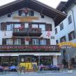 スイスの山岳リゾート、グリンデルワルドの街を散策してみよう