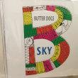 BUTTER DOGS 『SKY』