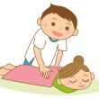 『治る』の定義     金沢市  腰痛  整体