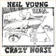 1976 — 100 Best Songs