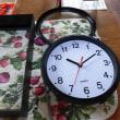 掛け時計修理顛末(その1、失敗)