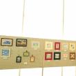 盛岡市立病院ロビー「パステルアート」展示のご案内