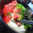 広島中央市場グルメ『市場ごはん』で晩酌?しちゃう。