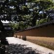 金沢diary,180日(114)
