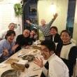 「市民文化会館再整備・アリーナ」フォーラムの基調は牧之原市生まれ「渋谷天空都市プロジェクト」の建築士・鈴木克哉さん