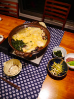 扁炉(ピェンロー)鍋