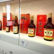 伊那〜駒ヶ根 お酒とお菓子の旅