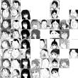 キャラクター絵論