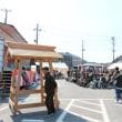 女川町復幸祭2017 宮城県女川町 さんまなたい焼き 津波伝承「復幸男」 onagawa factory 25