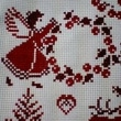 Noel rouge -14-