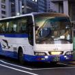 JRバス関東 H658-04416