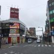 淵野辺から横浜線に乗った
