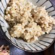 王さまのヤセる味噌汁は(^з^)-☆