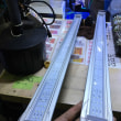 中古 コトブキ フラットLED1200
