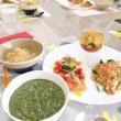 【Cooking x インナービューティー】腸をきれいにする料理教室「星に願いを」