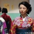 初心者の為の宝塚講座24 トップ娘役編3