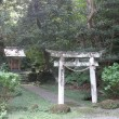 真鶴「貴船神社」へ参拝・・・