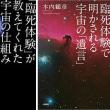 木内鶴彦さんの本音