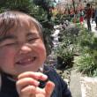 リットト二人旅 上野公園