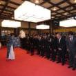 安全祈願祭・新年互礼会の開催(高崎支部)