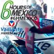 6H MEXICO