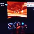 【違反】【道路】【事故】