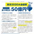 市民とつながる、都政につなぐ──池川友一活動報告ニュース「都政への架け橋」(第56号)