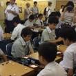 中学囲碁団体戦全国大会詳細