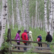 7月7日(金) バイカル湖の旅 第5日目 イルクーツク市内の観光
